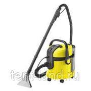 Пылесос Karcher SE 4002 для влажной уборки фото