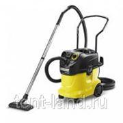 Пылесос для сухой и влажной уборки Karcher WD 7.700 P 1.347-630.0