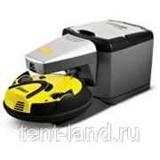 Робот пылесос Karcher RC 3000 фото