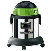 IPC AMSTERDAM HP 115 Пылесос для сухой и влажной уборки фото