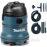 Пылесос Makita Vc3510(7) + мешки фото
