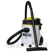 Пылесос сухой и влажной уборки Lavor VENTI 8.228.0001 фото