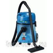 Пылесос сухой и влажной уборки Lavor NILO 8.201.0075 фото