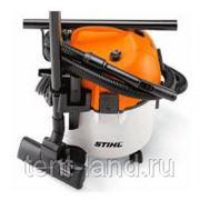 Промышленный пылесос Stihl SE61 47580124400 фото