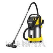 Пылесос для сухой уборки Karcher WD 5.500 M 1.347-900.0 фото