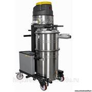 Промышленный пылесос взрывобезопасный DTX80 1-30 фото