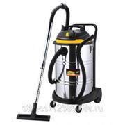 Пылесос для влажной и сухой уборки Энкор Корвет-367 фото