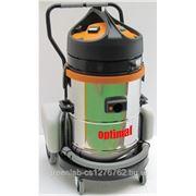 Моющий пылесос Optimal Extractor Big фото