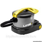 Профессиональный пылесос для сухой уборки WHISPER V8 фото