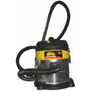 Пылесос для влажной и сухой уборки Энкор Корвет-362 фото