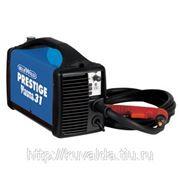 Аппарат плазменной резки BLUE WELD PRESTIGE PLASMA 31 BLUE WELD фото