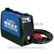 Плазморез BEST PLASMA 60 HF + набор аксессуаров BLUE WELD арт. 815364 фото