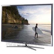 Плазменный телевизор Samsung PS51E8007 фото