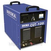 Аппарат плазменной резки BRIMA CUT 120 BRIMA фото