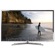 Плазменный телевизор Samsung PS64E8007 фото