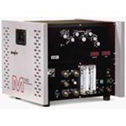 Сварочный аппарат MICROPLASMA 120 для микроплазменной сварки постоянным током фото