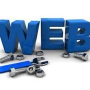 Создание и продвижение web-сайтов и интернет-магазинов фото
