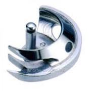 Челночный механизм для бытовых машин - вертикальный челнок фото