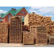 Производство мебельных заготовок пиломатериалов оконных конструкций фото