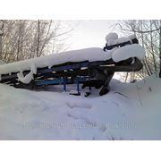 Конвейер СМД-150А-80 B500L10000 фото