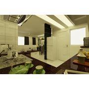 Дизайн интерьера в Саратове фото
