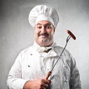 Подарочный сертификат - Кухни мира фото