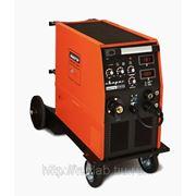 Полуавтомат сварочный инверторный MIG 3500 (J93) фото
