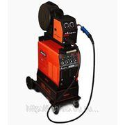 Полуавтомат сварочный инверторный MIG 5000 (J91) фото