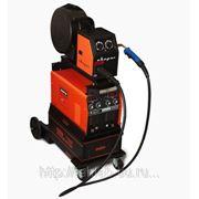 Полуавтомат сварочный инверторный MIG 2500 (J73) фото