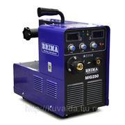 Сварочный полуавтомат BRIMA MIG 250 (380В) BRIMA фото