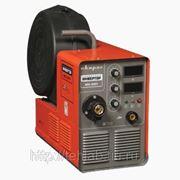 Полуавтомат сварочный инверторный MIG 200 Y (J03) фото