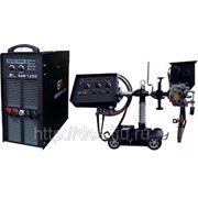 Автомат для сварки под флюсом Evo SAW 1250-II фото