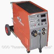 Полуавтомат сварочный инверторный MIG 2500 (J67) фото