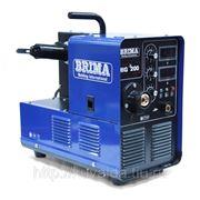 Сварочный полуавтомат BRIMA MIG 200 (220В) BRIMA фото