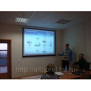 Практические курсы по электронному декларированию фото