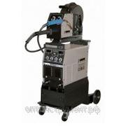 Полуавтомат сварочный инверторного типа КЕДР MIG-359 фото