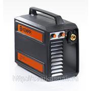 Сварочный аппарат Kemppi FitWeld 300 фото