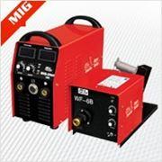 Иверторный полуавтомат MEALER MIG-250F фото