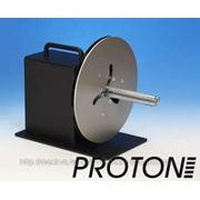 Proton REW-1.