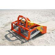 Просеиватель песка MANTA фото