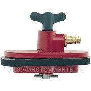 Адаптер крепления вакуумного насоса для станины V 130 / V 200 / V 300 фото