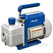 Вакуумный насос VE 125 N (70 л/мин) фото