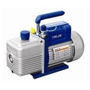 Вакуумные насосы Value типа VE /для заправки кондиционеров, вакуумной формовки VE-135 фото