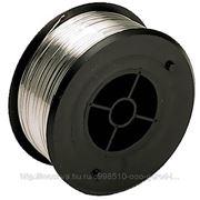 TELWIN 802061 Сварочная проволока из нержавеющей стали