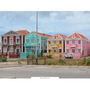 Покраска фасадов очистка фасада от облупившейся краски щетками и шпателями фото