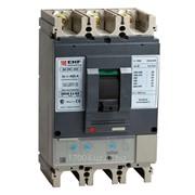 Автоматический выключатель ВА6-125Ст-40,50,63,80,100,125А фото