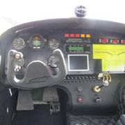Обучение пилотов. Подготовка кандидата для получения свидетельства частного пилота (PPL). фото