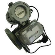 Блок коррекции объёма газа БК-10А-І-М фото
