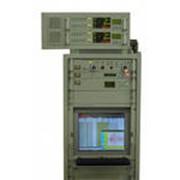 Аппаратура геофизическая скважинная фото