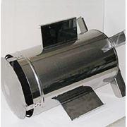 Камера сгорания GP95 фото